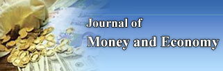 Journal of Money And Economy